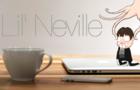 Lil Neville