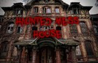 Haunted Mess House
