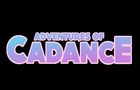 Adventures of Cadance - Intro