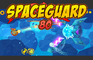 Spaceguard 80 (WIP)