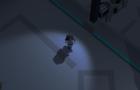 The chain broke - teaser 2