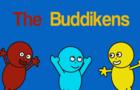 The Buddikens