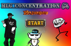 MLG Concentration v4.20.360