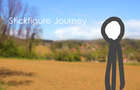 Stickfigure Journey