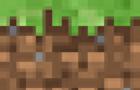Minecraft topview edition Multiplayer