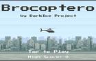 Brocoptero