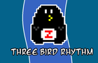 Three Bird Rhythm