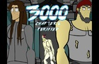 3000 Chapter 2: Purified