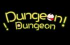 Dungeon!Dungeon!