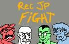 Rec Jp Fight