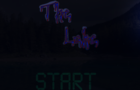 The Lake V1.1