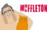 "Muffleton ""Life Through A Glory Hole"""