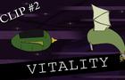Vitality Clip #2