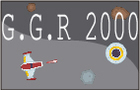 G.G.R. 2000