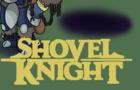 Shovel Knight Revamped Video
