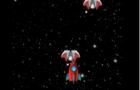 Galactic Defenders