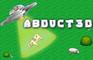 Abduct3d