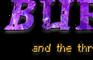 Buro and the three flames - C3Jam