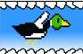 Duck Season CJ3