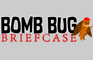 Bomb Bug Briefcase (C3Jam)