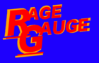 Rage Gauge VS 1.0