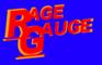 Rage Gauge VS 1.0