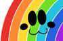 JamToon - Colors