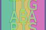 TIG-ABA-RIS