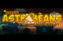 Astrobeans: Great Escape