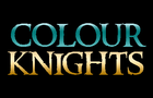 Colour Knights - C3Jam