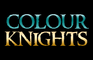 Colour Knights - C3Jam