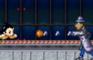 TRAILER - Astro Boy VERSUS Inspector Gadget