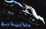 Heavy Headed Hydra