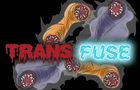 TransFuse