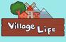 Village Life Alpha 0.4.0