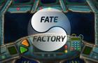 FateFactory: R3D PROPH3T - C3Jam