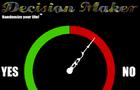 Decision Maker