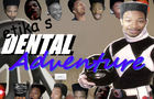 Etika's Dental Adventure