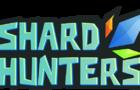 Shard Hunters