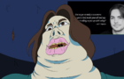 Game Grumps Animated SEX! talk
