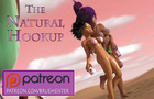 Natural Hookup DEMO