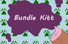 Bundle Kitt