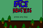 Face Monsters