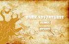 Dark Adventures