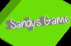 Sandys Game