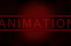 UnderTale Animation: Blood - ScratchTale Episode Three