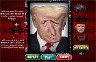 Trump Funny Face 2