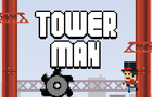 Towerman