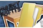 Project Misfits Episode 1