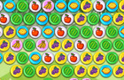 FruitMonkeyFun HD